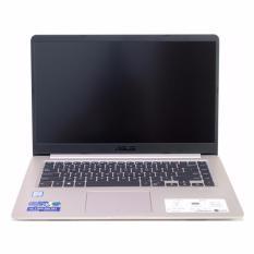 Ôn Tập Laptop Asus Vivobook S15 S510Ua Bq300 Hang Phan Phối Chinh Thức Asus Trong Vietnam