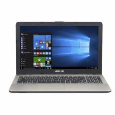 Laptop Asus X541Uv Xx039D I7 6500U Hang Phan Phối Chinh Thức Hà Nội Chiết Khấu 50