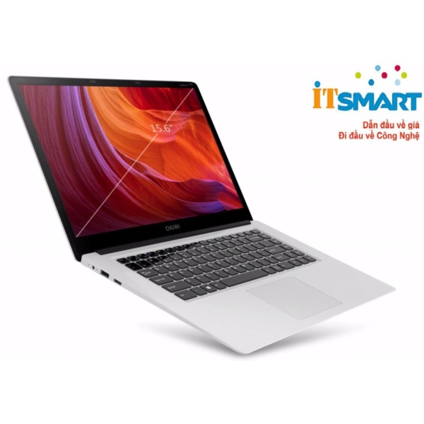 Bảng giá Laptop chuwi 15.6 inch Ultra-light Full HD Intel X5 Gen8 64bit Z8350 Win 10, 10.000mAh Phong Vũ