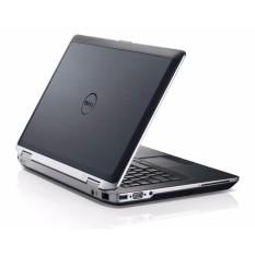 Hình ảnh Laptop DEll 6430 I5/Ram8G/1000G Hàng nhập khẩu Nhật