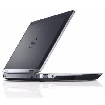 laptop dell e6430 i5 ram 8g nhập khẩu nhật giá rẻ