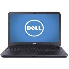 Mua Laptop Dell Inspiron 3421 14Inch Đen