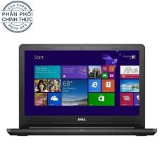 Mua Laptop Dell Inspiron 3467 M20Nr1 Core I3 6006U Ram 4Gb 14 Hang Phan Phối Chinh Thức Dell