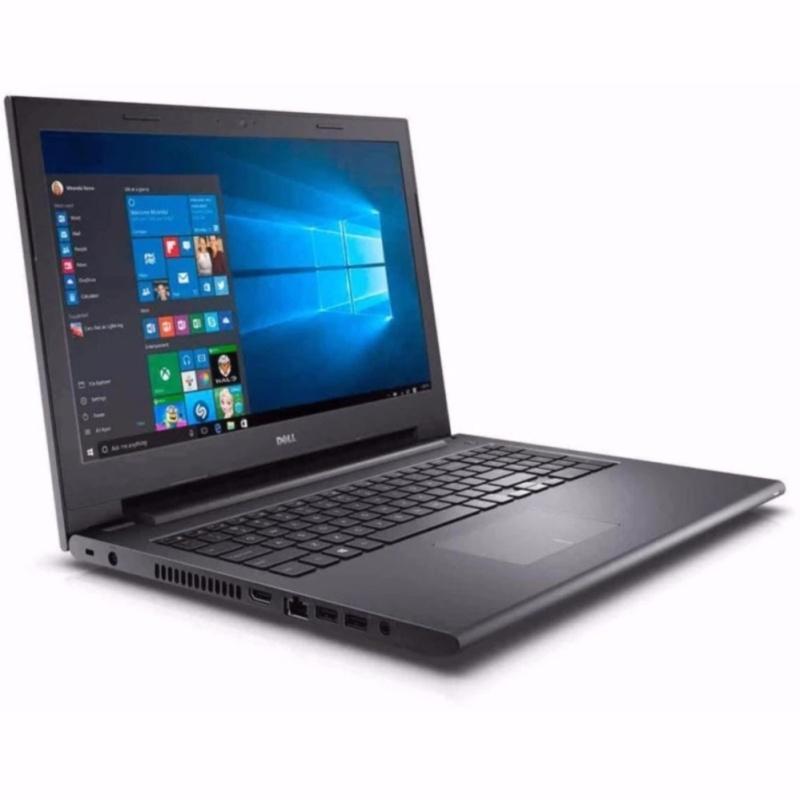 Laptop Dell Inspiron 3543 i7 5500U 8G VGA GT840M - Hàng Nhập Khẩu( tặng túi)