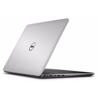 Hàng mới về Laptop Dell Inspiron 5448 - RJNPG2 Intel Core i5-5200U, 4GB  RAM, 500GB HDD, VGA AMD R7 M270, 14inch, Free Dos-Hàng nhập khẩu so giá