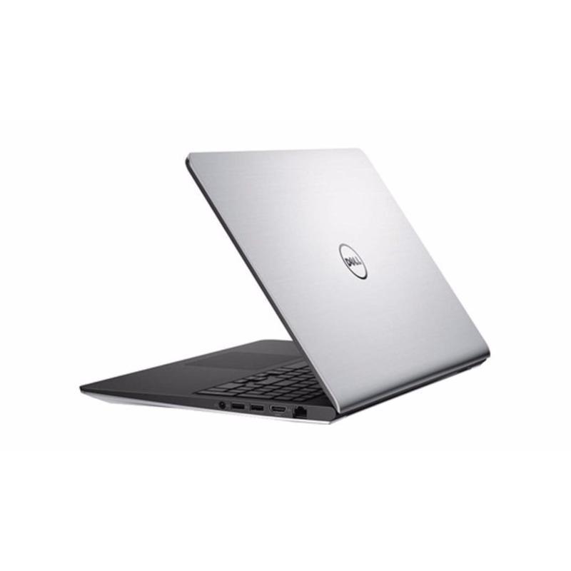 Laptop Dell Inspiron 5547 core i5 /4GB/500GB/15.6 - Hàng nhập khẩu