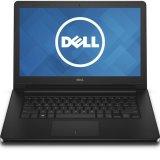 Bán Mua Laptop Dell Inspiron N3467 C4I51107 Đen 14 Inch Hang Phan Phối Chinh Thức Hồ Chí Minh
