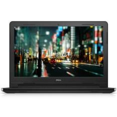 Mã Khuyến Mại Laptop Dell Inspiron N3467 M20Nr1 14 Inch Đen Hang Phan Phối Chinh Thức Rẻ