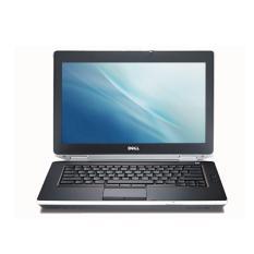 Hình ảnh Laptop Dell Latitude E6430 core i5-3320m - Hàng nhập khẩu