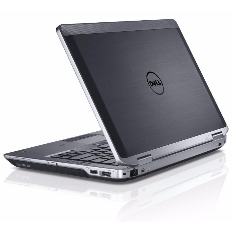 Laptop Dell Latitude E6430 i5/4/250/VGA hd4000 14inch - Hàng nhập khẩu