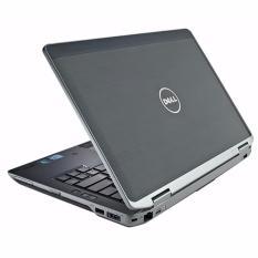 Chiết Khấu Laptop Dell Latitude E6430 I5 8 1Tb Vga Hang Nhập Khẩu Dell