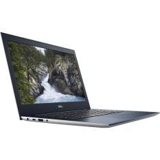 Mã Khuyến Mại Laptop Dell Vostro 5471 I5 8250U 14Inches Fhd Hang Nhập Khẩu Hồ Chí Minh