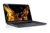 Mua Laptop Dell Xps 13 9343 1T7N41 Ultrabook 13 3Inch Fhd Bạc Mới Nhất