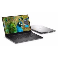 Bán Laptop Dell Xps 13 9350 Core I5 13 3Inch Ssd 256Gb Ram 8Gb Touchscreen Hang Nhập Khẩu Trong Vietnam