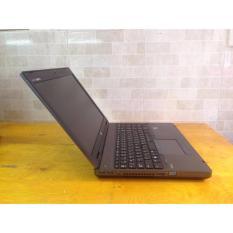 Giá Bán Laptop Hp 6570B Hang Sach Tay Trực Tuyến