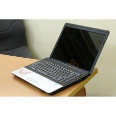 Laptop HP CQ40 dùng học tập và giải trí