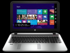Laptop HP Envy 15T 1Y34E500049 15.6inch (Bạc)