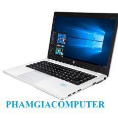 LAPTOP HP FOLIO 9470M Core i7 3667u Ram3 8G SSD 128G 14in Ultrabook siêu mỏng nhẹ 1.6Kg-Hàng nhập khẩu-Tặng Balo, chuột wireless