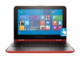 Mã Khuyến Mại Laptop Hp Pavilion X360 11 K108Tu P3D42Pa 11 6Inch Đỏ Hang Phan Phối Chinh Thức