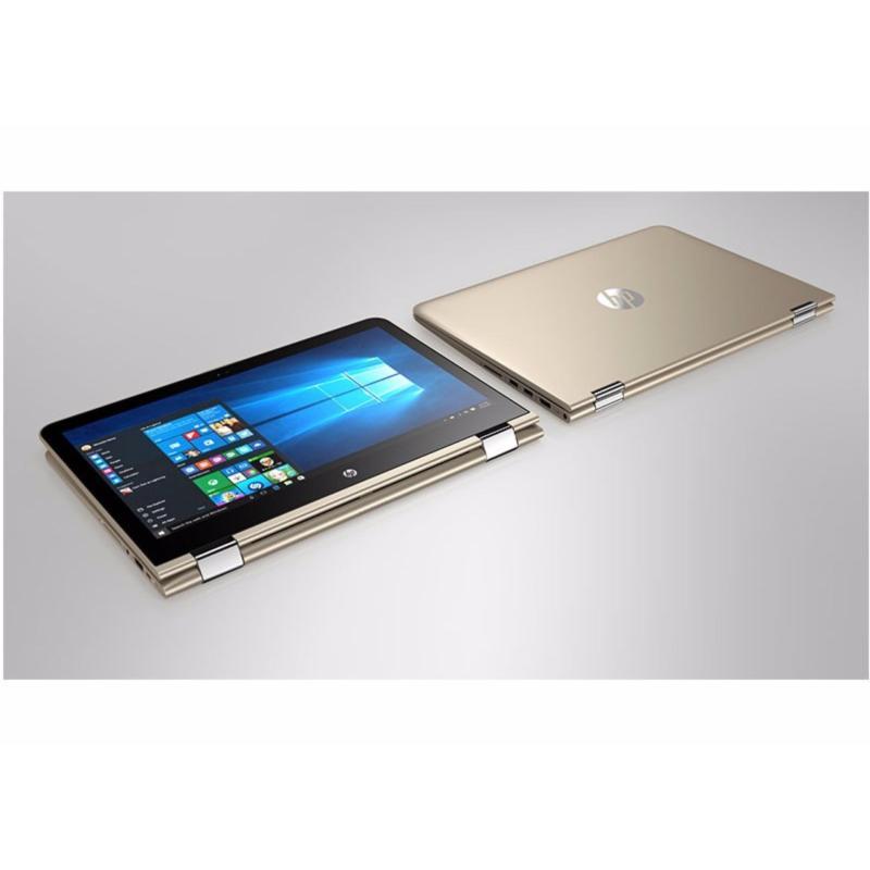 Laptop HP Pavilion x360 giá rẻ toàn quôc hàng nhập khẩu