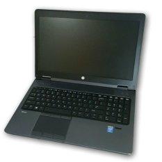 Giá Bán Hp Zbook 15 I7 4800Mq 8Gb 500Gb Nvidia Quadro K1100M 15 6 Full Hd 1920 1080 New 100 Fullbox Mới Rẻ