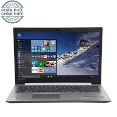 Hình ảnh Laptop LENOVO IdeaPad 320-15IKB 80XL02VBVN Core i3-7100U Ram 4G /1T5 15.6
