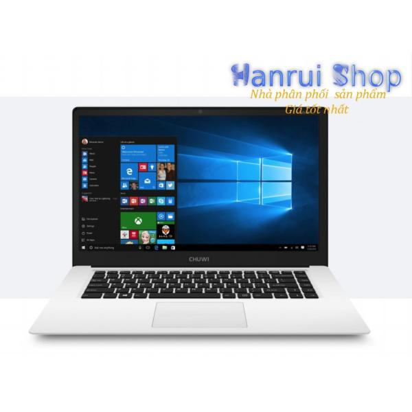Bảng giá Smart Store Laptop NoteBook Chuwi 15.6 inch Full HD Ultra-light Z8350 4G Ram/ 64G Rom Windown 10 cài sẵn Phong Vũ