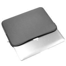 Laptop Xach Tay Đựng Tui Xach Cho Macbook Air Pro 13 Inch May Tinh Mau Xam Quốc Tế Oem Chiết Khấu 50