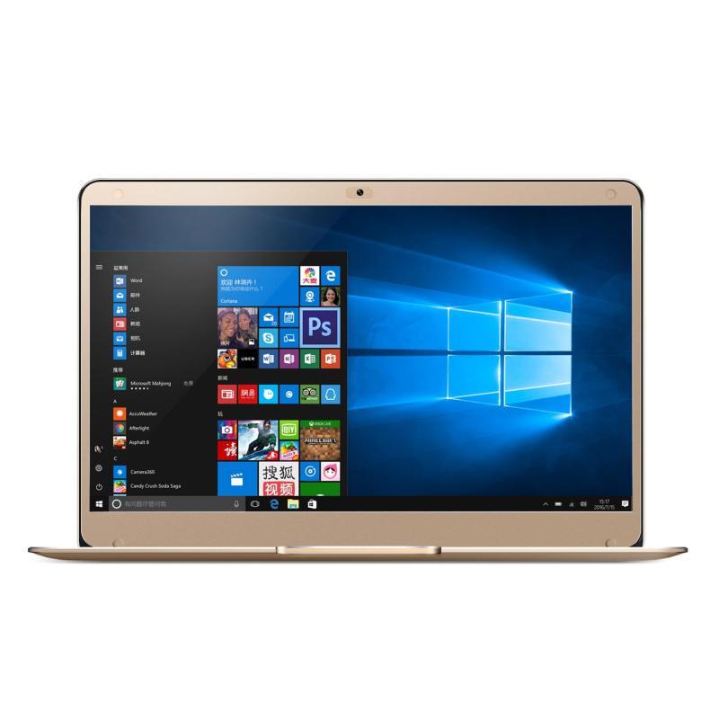 Laptop Onda Xiaoma 21 Rom 152G