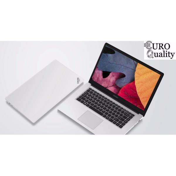 Bảng giá Laptop văn phòng Chuwi Ultra-light Intel X5 Z8350 (4G/64G) 15.6 inch Full HD Phong Vũ
