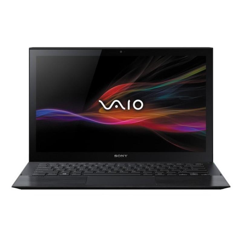 Bảng giá Laptop Sony Vaio Pro SVP13213CX/B+S Phong Vũ
