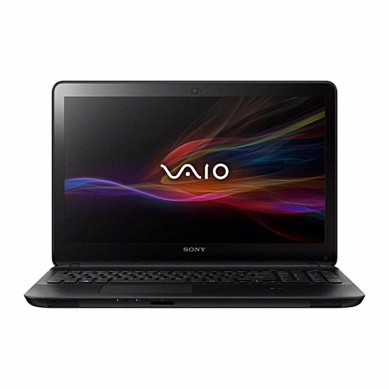 Bảng giá Laptop Sony Vaio SVF15328 i5 (Đen) - Hàng nhập khẩu Phong Vũ