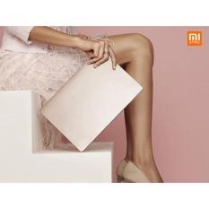 Laptop Xiaomi MiBook Air 12.5 inch