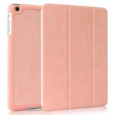 Mua Bao Da Cho Apple Ipad Mini 4 Hồng Quốc Tế
