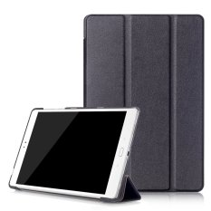 Bán Mua Leather Tablet Case Flip Cover For Asus Zenpad 3S 10 Z500M 9 7 Inch Black Intl Mới Trung Quốc