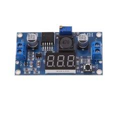 Hình ảnh LED DC-DC Digital Boost Step-up Voltage Converter LM2577 3V-34V to 4V-35V - intl