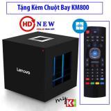 Giá Bán Lenovo Ministation Vxc10 Chuột Bay Km800 Lenovo