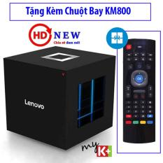 Mua Lenovo Ministation Vxc10 Chuột Bay Km800 Hà Nội
