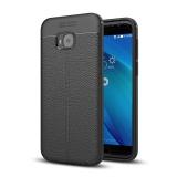 Bán Lenuo Silicone Mềm Danh Cho Asus Zenfone 4 Selfie Pro Zd552Kl Chuồn Kich Thời Trang Bảo Bọc Điện Thoại Quốc Tế Mới