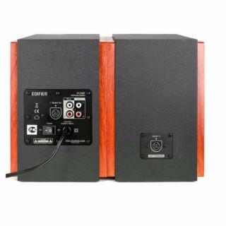 Loa 2.0 Edifier R1700 BT (Đen) - Hàng nhập khẩu (Còn hàng) thumbnail