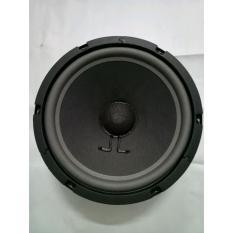 Giá Bán Loa Bass 25 B M B Cao Cấp Mới Nhất