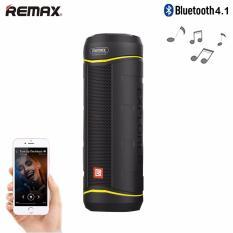 Bán Loa Bluetooth 4 1 Cao Cấp Chống Nước Chống Va Đập Remax Rb M10