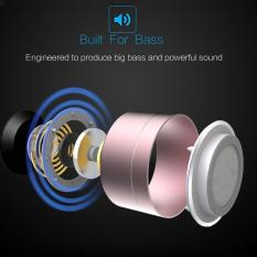 Bán Loa Bluetooth Bao Nhieu Tiền Danh Gia Loa Khong Day Bluetooth Bluetooth Speakers Nubwo A2 Pro Rung Led Theo Nhạc Mã 12 Rẻ Nhất