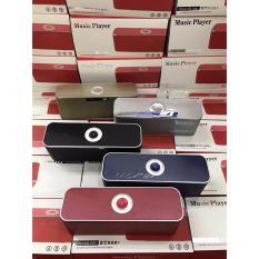 Giá Bán Loa Bluetooth Bt909 Am Thanh Cực Hay Nhãn Hiệu Oem