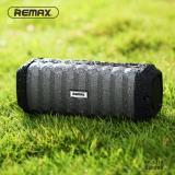 Giá Bán Loa Bluetooth Cao Cấp Chống Nước Chống Bụi Tieu Chuan Ipx7 Remax M12 Mới