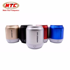 Chiết Khấu Loa Bluetooth Cao Cấp Hopestar H8 Am Thanh Cực Phe Hopestar
