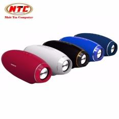 Bán Loa Bluetooth Cao Cấp Hopestar H20 Am Thanh Cực Khủng Trong Hồ Chí Minh