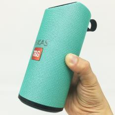 Bán Loa Bluetooth Cao Cấp Tg113 Oem Trong Hồ Chí Minh