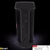 Giá Bán Loa Bluetooth Charm2 Kiem Sạc Dự Phong Oem Tốt Nhất