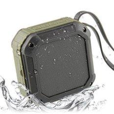 Loa Bluetooth chống nước Aukey SK-M16 IPX4